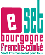 eSET-Bourgogne-Franche-Comté