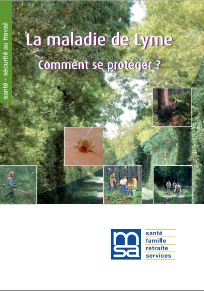 Maladie infectieuse, Parasite (pou, protozoaire, puce, tique, punaise de lit), Zoonose