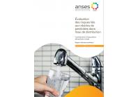 Ce guide permet d'évaluer la part que représente l'eau dans l'exposition alimentaire globale aux pesticides et les conséquences de la variabilité géographique de sa contamination en termes de risques